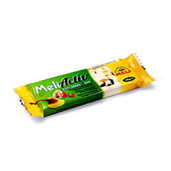 MeliActiv soft energy bar
