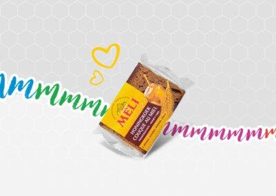 Honingkoek: een echte lekkernij voor elke genieter!