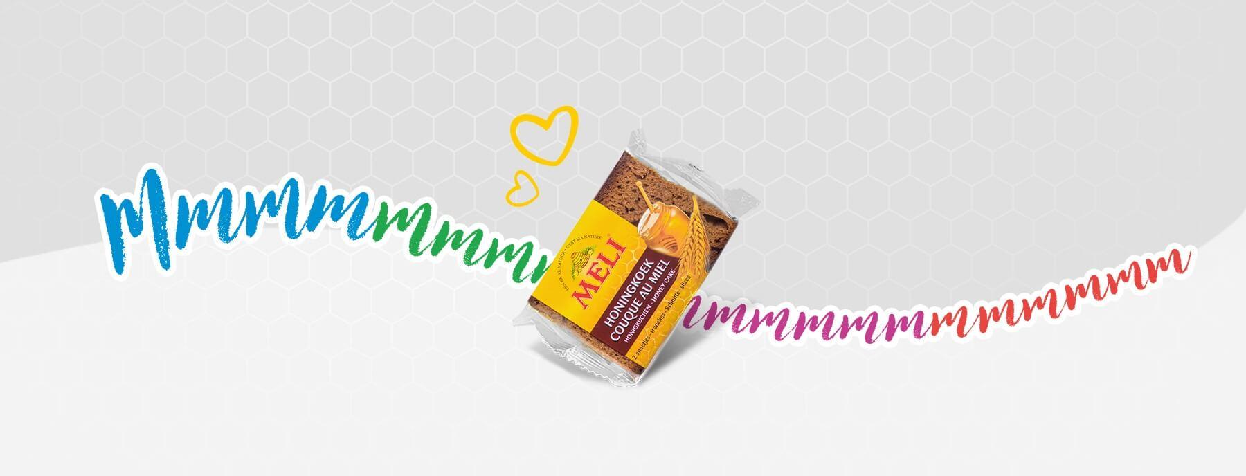 Couque au miel : un délice pour tous les gourmands !